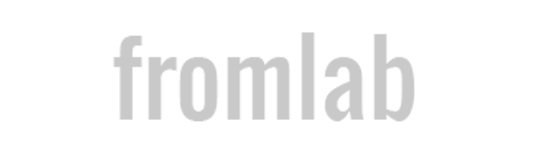 HOME – Fromlab