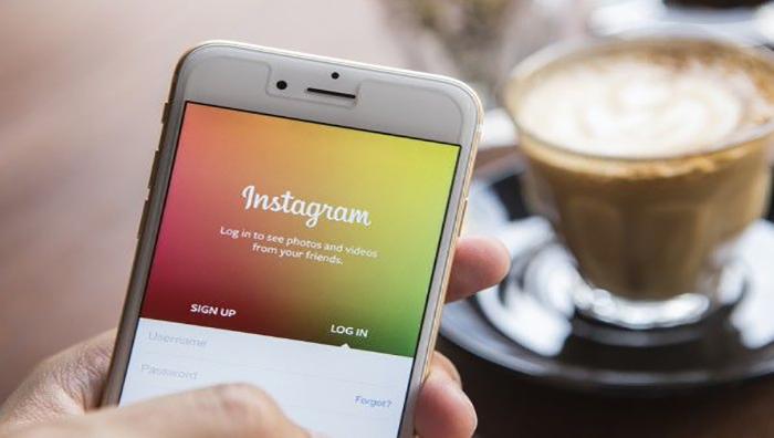 instagram-mensajes-directos