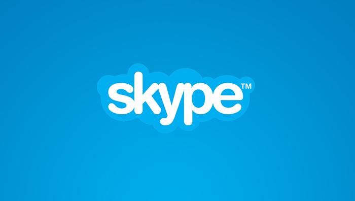 skype-no-funciona