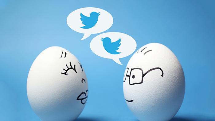 twitter pestaña momentos