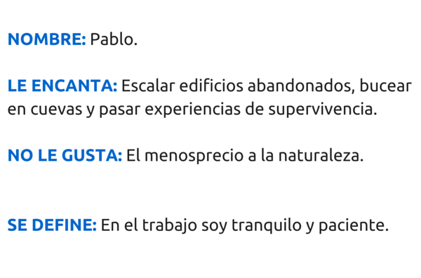 Pablo Netik